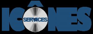Icônes Services